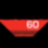 Woodruff 60th logo.png