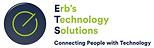Erb's Technology Solutios Logo