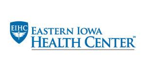 Eastern Iowa Health Center