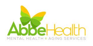 Abbe Center for Community Mental Health