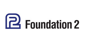 Foundation 2