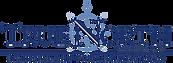 True North Logo