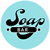 soap-bar-footer-left.png