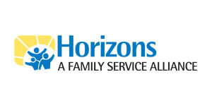Horizons: A Family Service Alliance