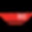 Woodruff Contruction Logo