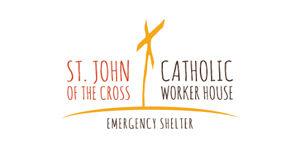 Catholic Worker House