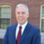 Dave McInally