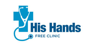 His Hands Free Medical Clinic
