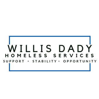 Willis Dady Logo Color.png