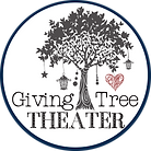 Giving Tree Theater