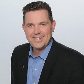 Jason Vestweber