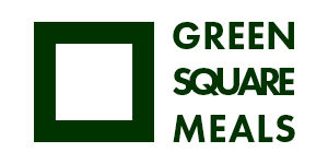 Green Square Meals