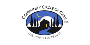 Community Circle of Care