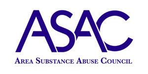 Area Substance Abuse Council (ASAC)