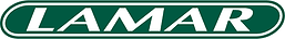 lamar logo.png