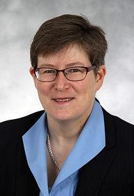 Paula O'Loughlin