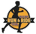 Run & Ride
