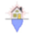 Logo Auclair Carré sans fond.png