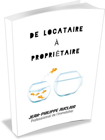 Mockup_de_locataire_à_propriétaire.jpg