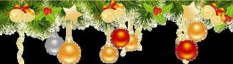 pngkey.com-christmas-png-43313.png