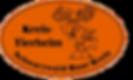 Logo SBK PNG.png