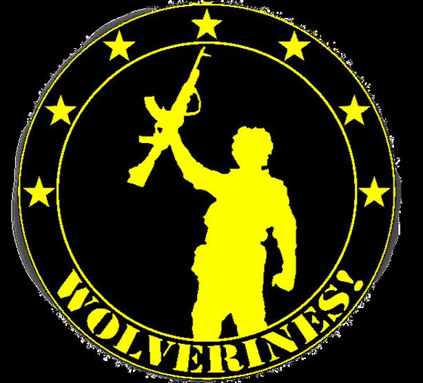 wolverines_edited_edited.png