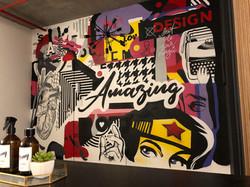 Studio Amazing