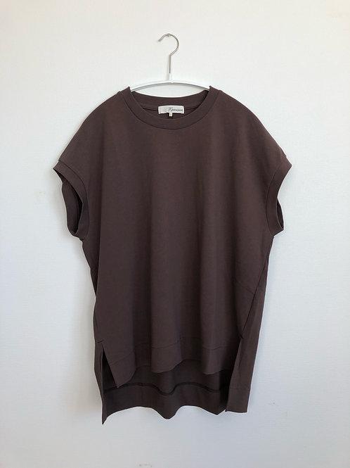 ドライツイルフレンチTシャツ