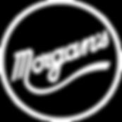 morgans_round_logo.png