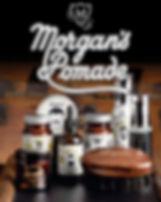 Morgans 2.jpg