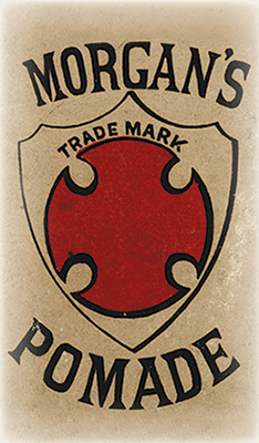 trade_mark.png