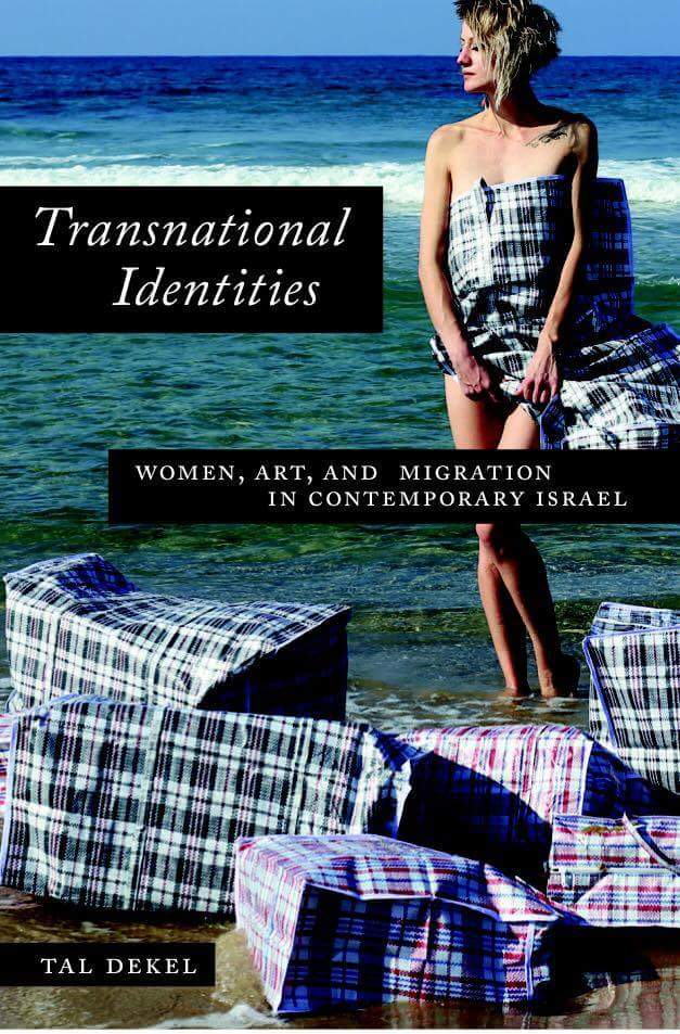 """Transnational Identities"""