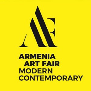 Armenian Art Fair 2019