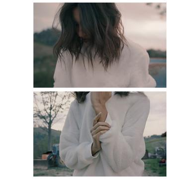 erika 2 foto.jpg