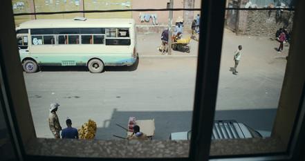 etiopia_1.13.1.jpg