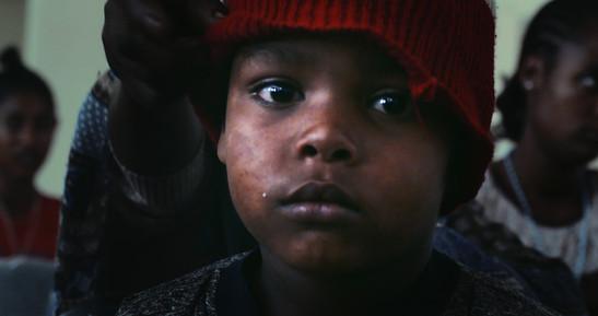 etiopia_1.155.1.jpg