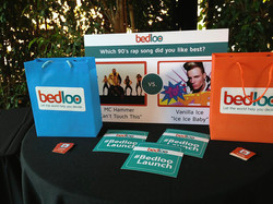 BEDLOO VOTING-1