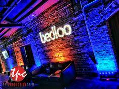 bedloo5-1