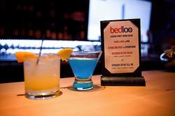BEDLOO DRINKS-1