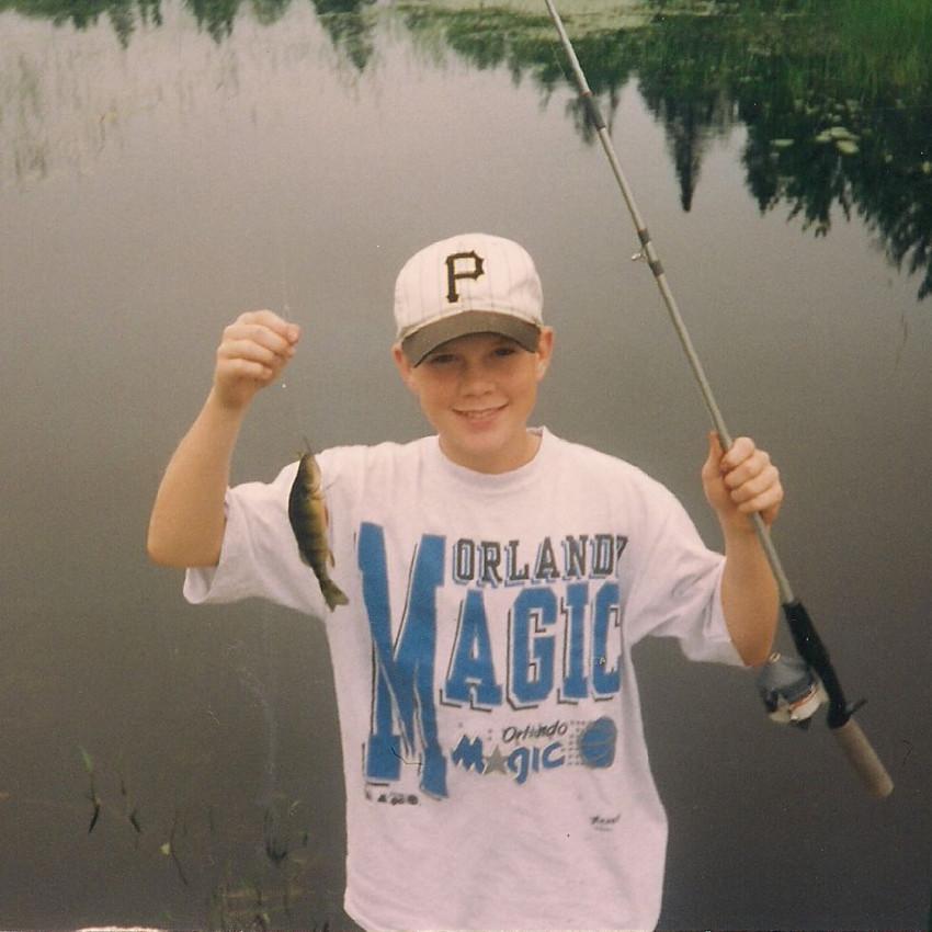 Perkins_John - 1994 - fishing (2)