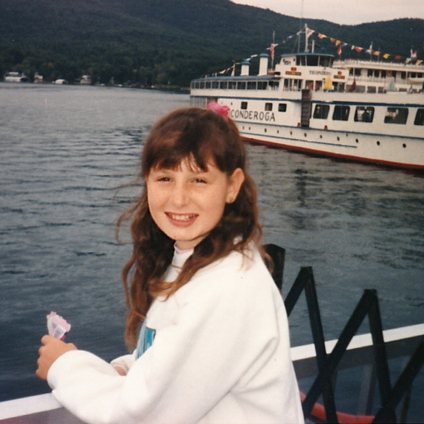 LeGore_Angie- Age 11