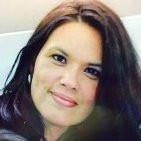Liliana Coronado Joins the Brimley Group