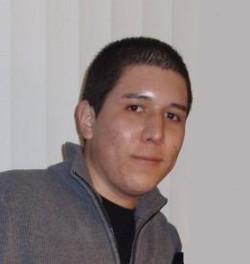 Gabriel Franco