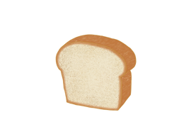 loaf of bread.png