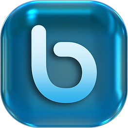 bing Icon.png