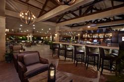 Aruba dining