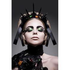 beauty queen.jpg