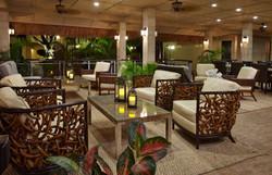 dining in aruba