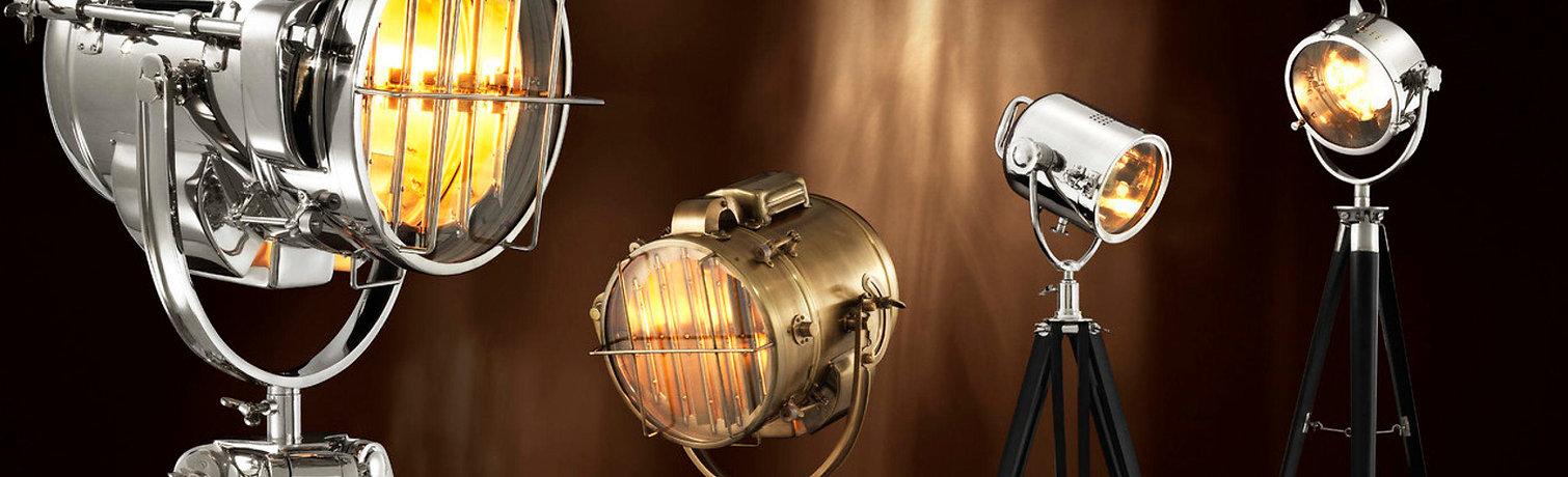 lighting_floor_lamps.jpg