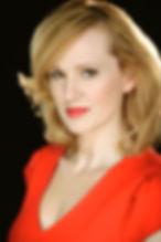 Valerie Stanford headshot .jpg